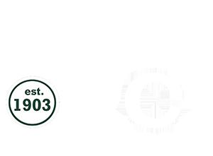 City Lumber Co. Logo